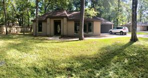 12012 Blackjack Oak, The Woodlands, TX, 77380