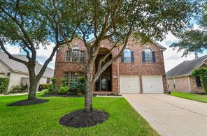 10418 Indian Paintbrush, Houston, TX, 77095