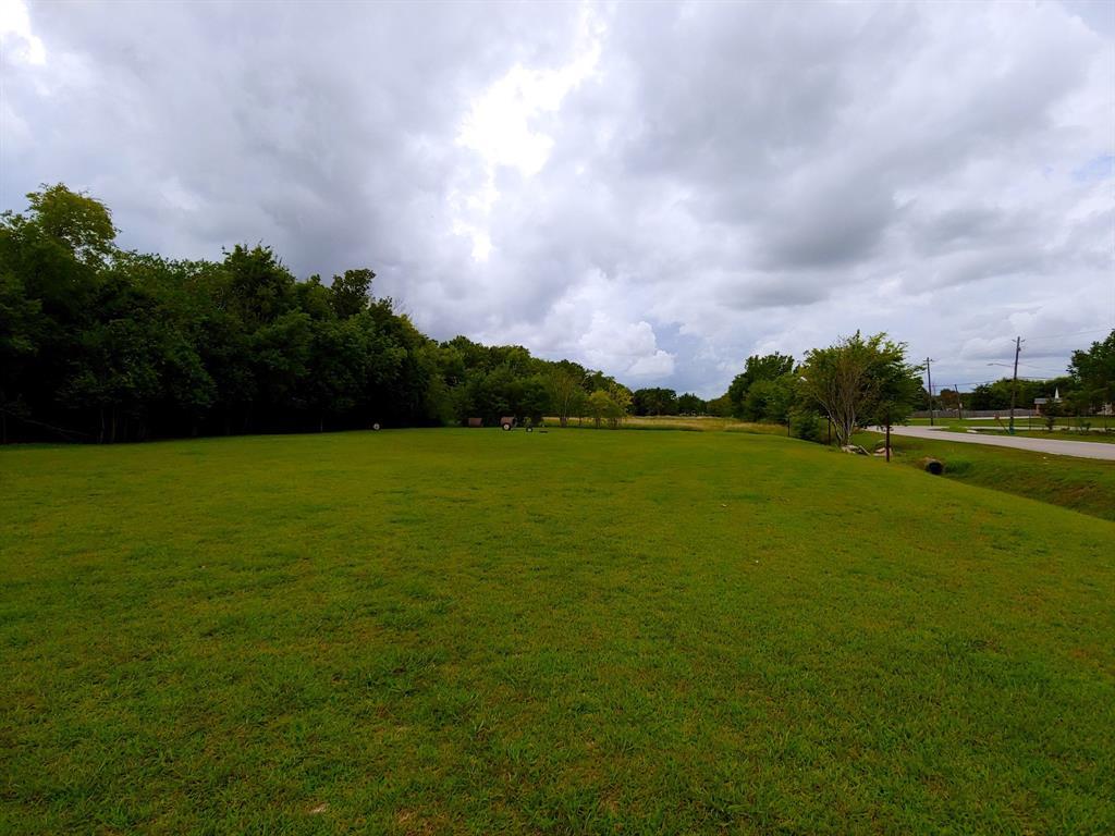 00 Fuqua Gardens View, Houston, TX 77045