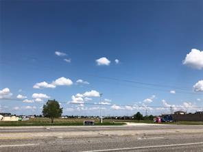 6900 fm 2920 road, spring, TX 77379