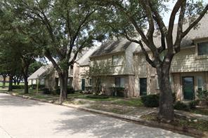 2113 Weldon, Houston TX 77032