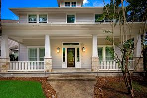 47 Ivy Garden, The Woodlands TX 77382