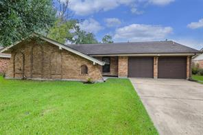 2216 Willow, Pearland TX 77581