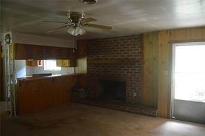 310 Dogwood, Magnolia, TX, 77354