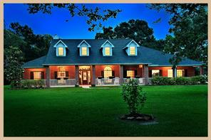 Houston Home at 32210 Mink Creek Court Magnolia , TX , 77355-1917 For Sale