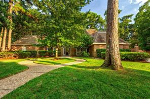 2202 Bluff Creek Drive, Kingwood, TX 77345