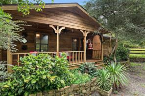 15842 Magnolia Park, Conroe, TX 77306