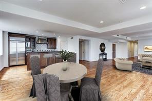 Houston Home at 914 Main Street 2302 Houston                           , TX                           , 77002-6217 For Sale