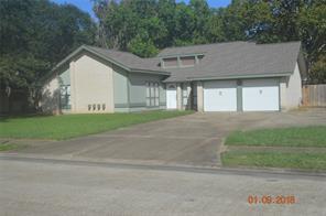237 wedgewood street, lake jackson, TX 77566