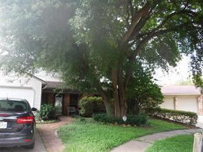 7106 Santa Rita, Houston TX 77083