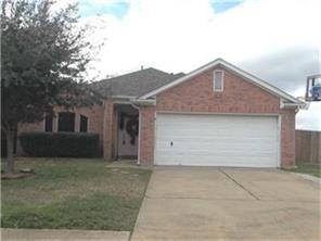 Houston Home at 3315 Rachel Lane Katy , TX , 77493-1382 For Sale