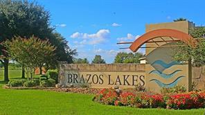 6118 Brazos Lakes, Richmond, TX, 77469