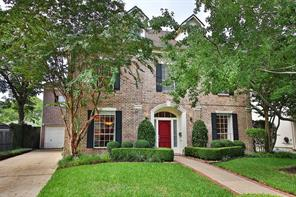 Houston Home at 5114 Patrick Henry Bellaire , TX , 77401-4906 For Sale