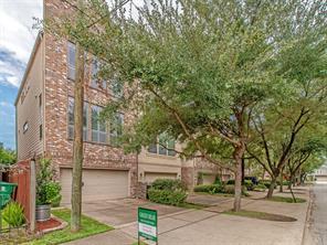 Houston Home at 5426 Lillian Street Houston                           , TX                           , 77007-5175 For Sale