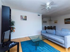 Houston Home at 3303 W Greenridge Drive 30 Houston , TX , 77057-6665 For Sale