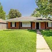 Houston Home at 4510 Richmond Avenue Houston , TX , 77027-6710 For Sale