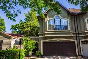 Houston Home at 2226 Portsmouth Street Houston                           , TX                           , 77098-4024 For Sale