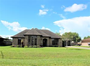 Houston Home at 3007 Kathleen Dr Drive Baytown , TX , 77523-0942 For Sale