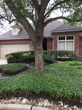 Houston Home at 4210 Misty Timbers Way Houston                           , TX                           , 77345-1138 For Sale