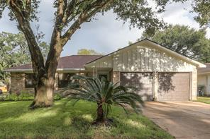 7322 Tall Pines