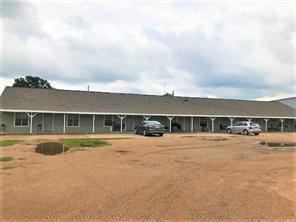 19402 Fm 362 Road, Waller, TX 77484