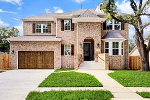 5030 Wigton Drive, Houston, TX 77096