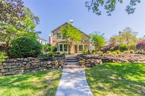 Houston Home at 2803 N Cotswold Manor Drive Kingwood , TX , 77339-1593 For Sale