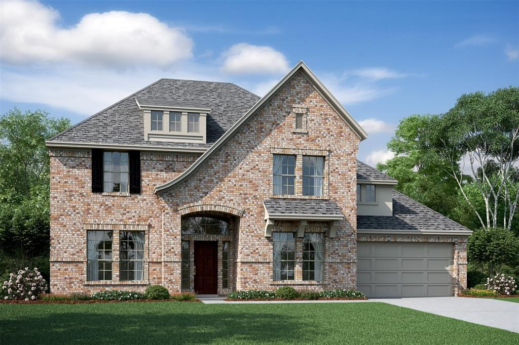 406 Bentwood Way, Clute, TX 77531
