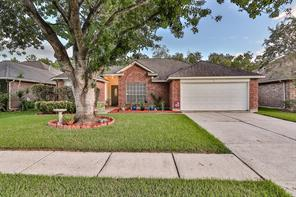 8806 orchard lane, la porte, TX 77571