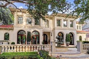 Houston Home at 8821 Stable Crest Boulevard Houston                           , TX                           , 77024-7036 For Sale