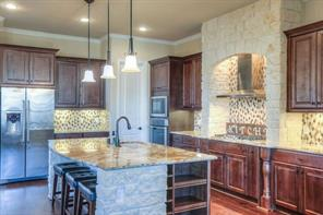 Houston Home at 31426 Falling Cedar Court Spring , TX , 77386-4305 For Sale