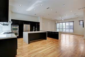 Houston Home at 1507 Eberhard Street Houston                           , TX                           , 77019-4147 For Sale