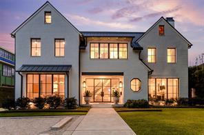 Houston Home at 2102 Chilton Road Houston                           , TX                           , 77019-1504 For Sale