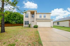 Houston Home at 619 Wild Cotton Road Rosenberg , TX , 77471-5887 For Sale