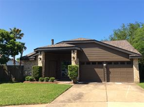 2306 Planters, Sugar Land, TX, 77478
