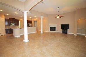 Houston Home at 20514 Black Spur Court Richmond , TX , 77406-4310 For Sale