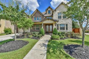 19414 Hope Springs, Cypress, TX, 77433