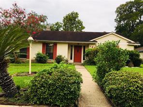 Houston Home at 16334 Oxnard Lane Friendswood , TX , 77546-3328 For Sale