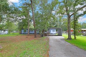 Houston Home at 29714 Midland Street Magnolia , TX , 77354-2993 For Sale