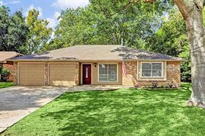 407 Peach, Tomball, TX, 77375
