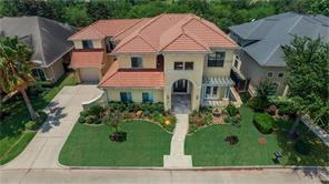Houston Home at 3322 Louvre Lane Houston , TX , 77082-6686 For Sale