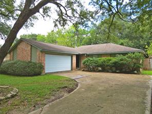 13927 Ludgate, Houston TX 77034