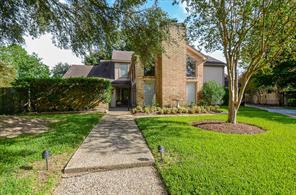 Houston Home at 1711 Durfey Lane Katy , TX , 77449-3022 For Sale