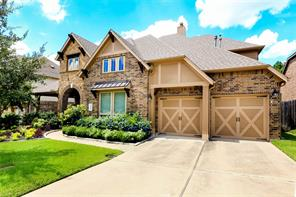 Houston Home at 2021 Forest Haven Drive Conroe , TX , 77384 For Sale