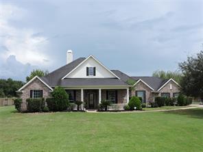 Houston Home at 12402 Easton Bend Lane Cypress , TX , 77433-1351 For Sale