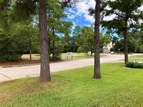 Houston Home at 1205 Ashford Way Kingwood , TX , 77339 For Sale