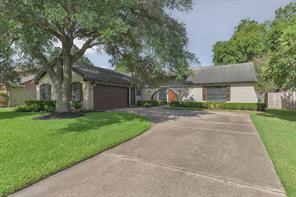 3210 Oyster Cove Drive, Missouri City, TX 77459