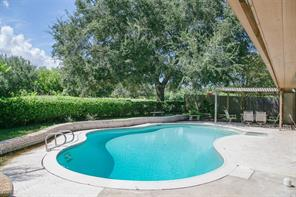 Houston Home at 15422 Torry Pines Road Houston , TX , 77062-3418 For Sale
