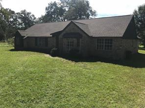 37435 High Meadow, Magnolia TX 77354
