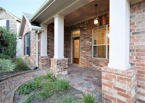 2120 Red Timber, League City, TX 77573